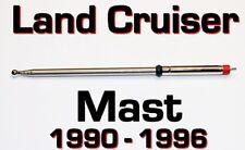 LAND CRUISER Power Antenna MAST 1990-1996 *OEM* Toyota 336