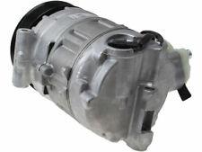 A/C Compressor C539PF for Volvo 850 C70 S70 V70 1993 1994 1995 1996 1997 1998