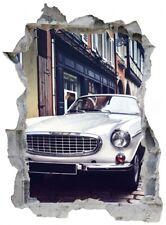 Film adhésif Comme neuf points vintage autocollantes Film Rétro meubles Diapositive 45x200 Cm
