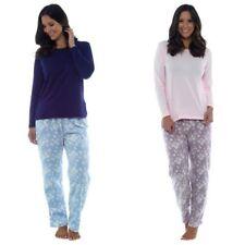 100% authentic 46634 89f45 Warmer Schlafanzug Damen günstig kaufen | eBay