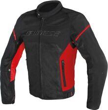 DAINESE AIR FRAME TEX d1 giacca tessile