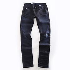 G-Star 5620 slim tapered wmn slim fit Damen Jeans Hose neu slander superstretch
