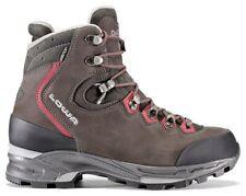 LOWA Mauria GTX Ws Wander Trekking Schuhe (500332)