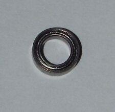 Shimano Caution Roulement à rouleaux biomaster moulinets inox ABEC 7 Fu 194