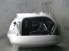 Honda Goldwing GL 1800 Right Saddlebag Hard Bag 485