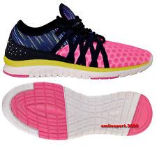 Scarpe Running Legea  Donna Lexy SA694  - danza/ginnastica/palestra/fittness