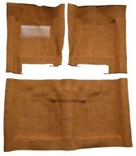 Carpet Kit For 1963-1965 Buick Riviera 2 Door