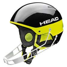 UVP=150 HEAD Skihelm STIVOT SL mit Kinnschutz Modell 2017 Helm, Ski, Schi, NEU !