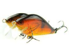 Bonito krapik s3.5s/3,5cm 3,5g/Sinking LURES ESCA