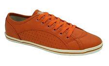 Buffalo 507-V9987 TUMBLE [ TGL 37/38 /39/ . 40/41] 144475 sneakers arancione