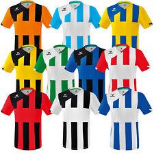 Erima Siena 3.0 Trikot kurzarm Fußball Herren/Kinder Shirt T-Shirt 3131815