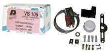 Congélateur thermostat thermostat ranco vs105 k54h1404 k54-h1404 461959799180