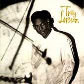Trey Lorenz Trey Lorenz MUSIC CD