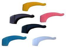Sportbügelenden / Fassungshalter / Brillenhalter - der perfekte Halt der Brille