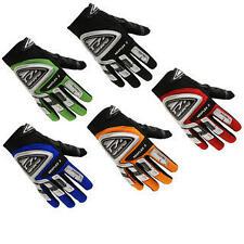GP-Pro Neoflex-2 Motocross Motorbike Gloves Off-Road Moto X Quad All Colours
