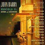 Moviola II: Action & Adventure (CD 1995)