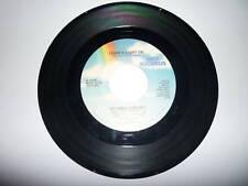 """BELINDA CARLISLE - Leave A Light On - Scarce 1989 US 7"""""""