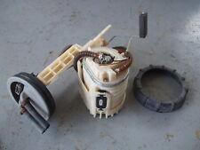 Kraftstoffpumpe Benzinpumpe VW Passat 35i VR6 3A9919051J