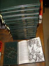 20 livres de Konsalik edito-service