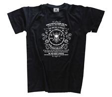 Durch meinen Beruf bin ich in der Lage - Tischler T-Shirt S-XXXL