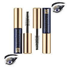 Estee Lauder Sumptuous Extreme Lash Multiplying Volume Mascara Black 2x2.8ml New