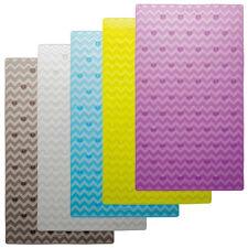 Sealskin Tapis pour salle de bain antidérapant Leisure 40 x 70 cm Multicolore