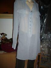 COP COPINE ETE 2012 - longue chemise modèle ABEILLE neuve, étiquetée valeur 95€