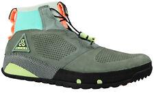 Nike ACG Ruckel Ridge Herren Sneaker Schuhe Leder AQ9333-900 Gr. 38,5 - 45 NEU