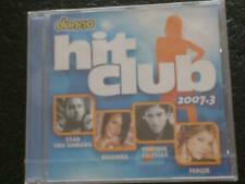 HITCLUB 2007.3 Hit club Kate Ryan, Milk Inc, Scala, Rihanna, Jay Z, Timbaland...