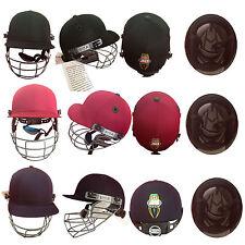 """MB Malik """"Sher Amin"""" Cricket Helmet ,Grade1,Original,New"""