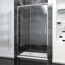 Sliding Shower Doors For Sale Ebay