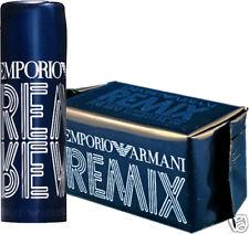 EMPORIO ARMANI PROFUMI REMIX FOR HIM EAU DE TOILETTE ML.50 SPRAY