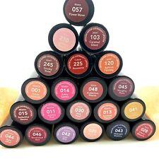 Revlon Super Lustrous Lipstick Choose Shade ALL COLLECTION 001 to 865 LIPSTICKS
