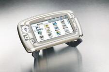 Original Nokia 7710 Unlocked Smartphone GSM 900/1800/1900 (Tri-Band) 90%New