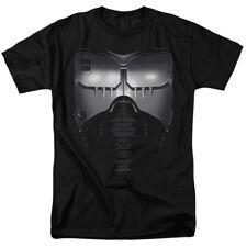 Robocop Robo Armor T-Shirt Sizes S-3X NEW