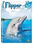 Flipper - Season 1 [027616072535] New DVD