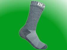 Lenz heat sock 4.0 toe cap Unisex Socken 700393