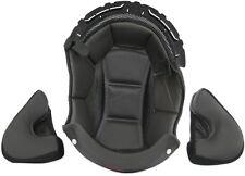 original Scorpion doublure pour casque de moto exo-city Rembourrage de casque