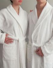 100% Cotone Soft Pettinato Asciugamani Viso Mani bagno per asciugamani accappatoi da bagno turco Free del
