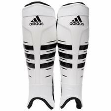 Adidas Hockey/Cricket Shin Pads, Various sizes