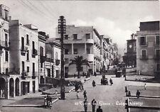 * TORRE DEL GRECO - Largo Comozi