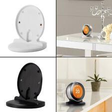 nest thermostat stand ebay. Black Bedroom Furniture Sets. Home Design Ideas