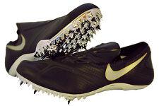 Nike Zoom CELAR 3 femmes - 333502-007