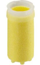 Oventrop Original Heizölfilter Siku 50-75 µm Filtereinsatz Ölfilter Heizöl