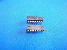 IC Module 7472 2x 13598-107