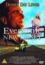 Eversmile New Jersey DVD Daniel Day-Lewis, Mirjana Jokovic