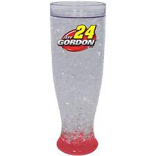 Jeff Gordon Hunter Manufacturing #24 Ice Pilsner Cup FREE SHIP!!