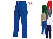 BP Arbeitshose 1486 060 Herren Baumwolle Handwerkerhose Hose Herrenhose 24-114