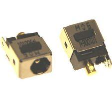 AC DC POWER JACK SOCKET FOR Lenovo IdeaPad B570 F31A G450 S10-2 U350 Y460A Z480