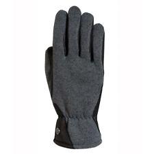 Roeckl Handschuhe Kamerik 3602-077